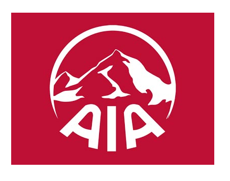 AIA New Zealand Limited