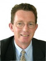 Andrew Parkinson